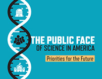The Public Face of Science
