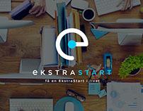 Ekstra Start