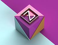 Zoley - Logo & Identity
