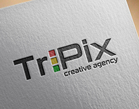 Logo - design studio