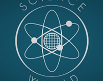 Science World Bump