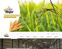 Mayar Website