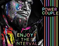 Enjoy the Interval