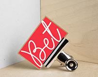 BET-Identidad Corporativa