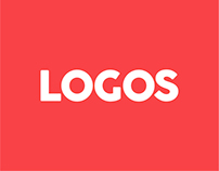 Logotipos / Logotypes