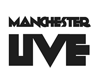 Manchester Live
