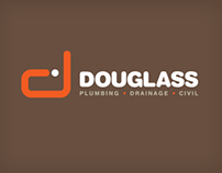 Douglass PDC identity
