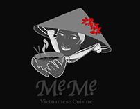 MeMe Vietnamese Restaurant