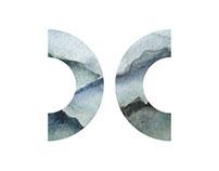 Design Cypher Rebrand