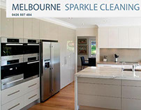 gym cleaning services melbourne