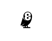 owl-eight