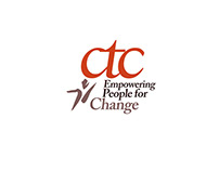 CTC Empowering People for Change