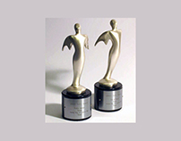 Awards for @home and @office PSA