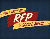 """How to Write an RFP..."" Presentation"