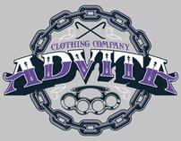 ADVITA Wear | Fall 2010