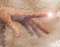 Divine Interaction