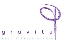 Gravity (pole dance school)
