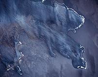 TIDAL FLOW – Iceland