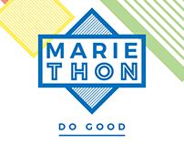 Mariethon