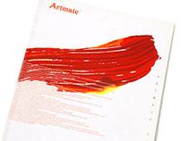 Brochure-Artmate