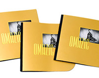 Brochure-OMAZIC