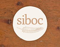 Siboc