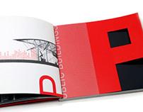 Brochure-南京民用建筑设计院