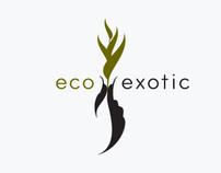 Eco Exotic