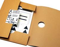 Brochure-清平乐-海报