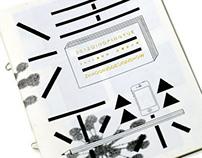 Brochure-清平乐-书籍