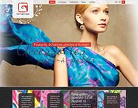 Fabula-moda.com