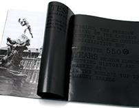 Brochure-通灵产品大册