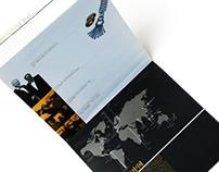Brochure-通灵折页