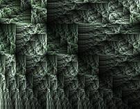 Fractal Textures