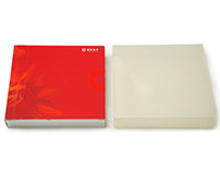 Brochure-招商银行纪念币