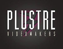 PLUSTRE VIDEO MAKERS