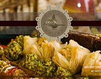 http://www.abuafif-sweets.com