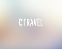 CTravel