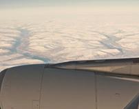 Aerial #2