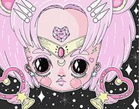ϟ Sailor ✩ Senshi ϟ