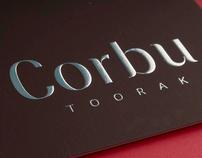 Corbu Toorak
