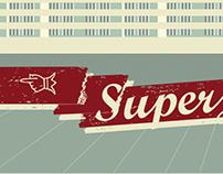 SUPERJEDNOSTKA