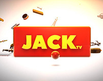 JACK TV Re-Imaging 2010