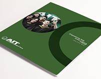 AIT brochure