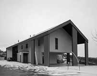 Private Villa Casa_M_SSM