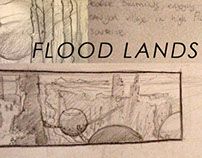 Flood Lands