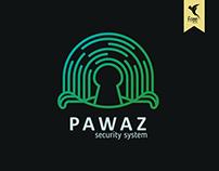 Pawaz | identity