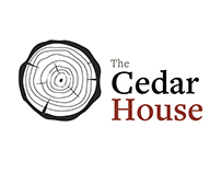 The Cedar House Restaurant Design