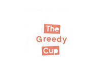 RSA Competition Response - 'The Greedy Cup'