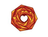 Ubuntu Trust Fund